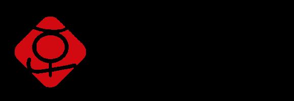Formatica - moodle